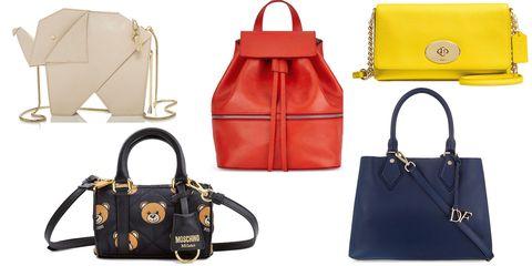 designer handbags images ff6o  27 designer handbags under 拢300 that will change your world
