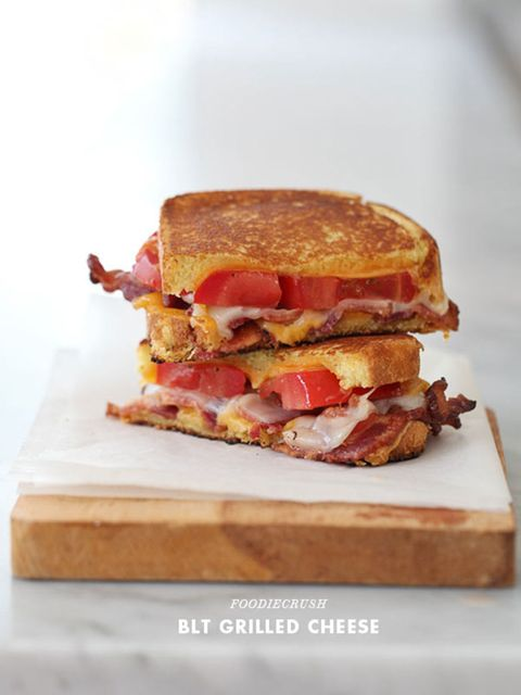 Grilled-Cheese-blt