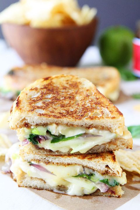grilled-cheese-Brie-Fig-Apple
