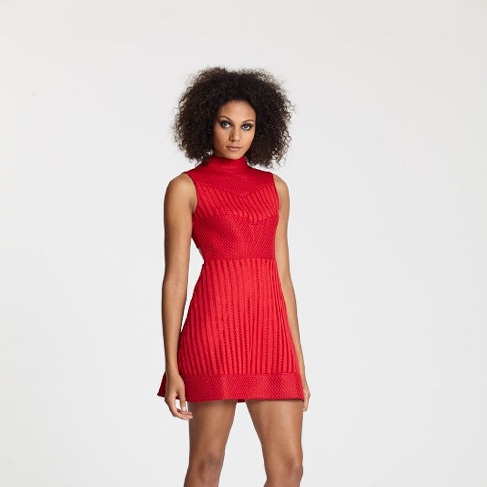"<a target=""_blank"" href=""bodycon dress"">Buy the dress</a> and <a target=""_blank"" href=""http://www.asos.com/ASOS/ASOS-PRIDE-AND-JOY-Pointed-High-Heels/Prod/pgeproduct.aspx?iid=5234015&amp&#x3B;cid=4172&amp&#x3B;Rf989=5020&amp&#x3B;sh=0&amp&#x3B;pge=1&amp&#x3B;pgesize=36&amp&#x3B;sort=-1&amp&#x3B;clr=Black&amp&#x3B;totalstyles=260&amp&#x3B;gridsize=3"">heels</a>"