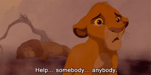 The reason why so many Disney characters are orphans is SO sad