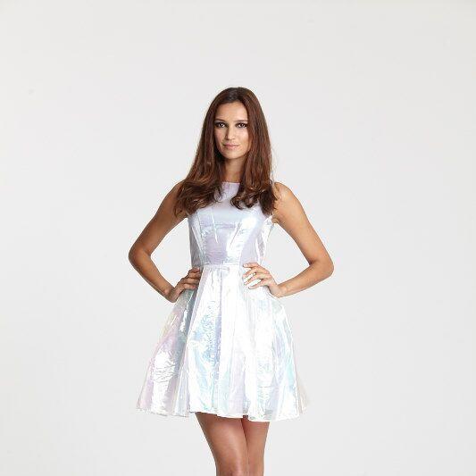 "<a target=""_blank"" href=""http://www.asos.com/women/dresses/cat/pgecategory.aspx?cid=8799&amp&#x3B;via=top"">Dress</a> and <a target=""_blank"" href=""http://www.asos.com/asos/asos-sixth-sense-heels/prod/pgeproduct.aspx?iid=5256465&amp&#x3B;clr=Pink&amp&#x3B;SearchQuery=pink+and+orange+shoes&amp&#x3B;pgesize=36&amp&#x3B;pge=0&amp&#x3B;totalstyles=242&amp&#x3B;gridsize=3&amp&#x3B;gridrow=11&amp&#x3B;gridcolumn=2"">heels</a>, both ASOS"