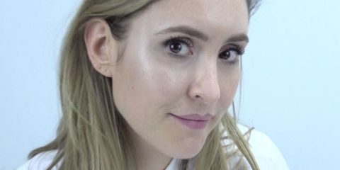 4 ways to use a brightening concealer pen