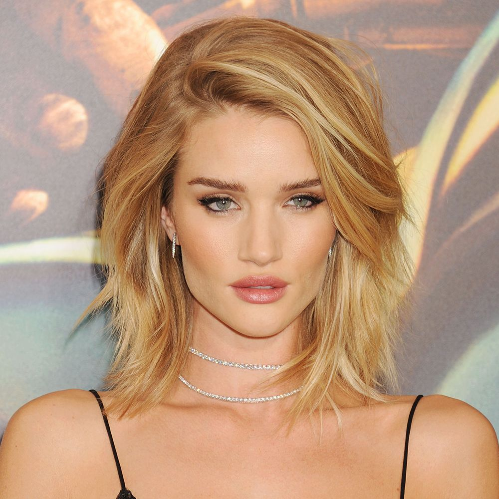 Images Rosie Huntington-Whiteley nude (23 foto and video), Tits, Hot, Boobs, butt 2019