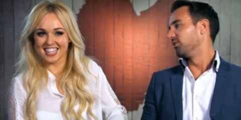 Celebs go dating 2017 aftermath