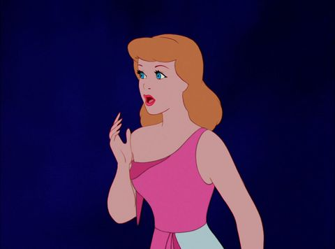 The weird Disney thing you probably never noticed