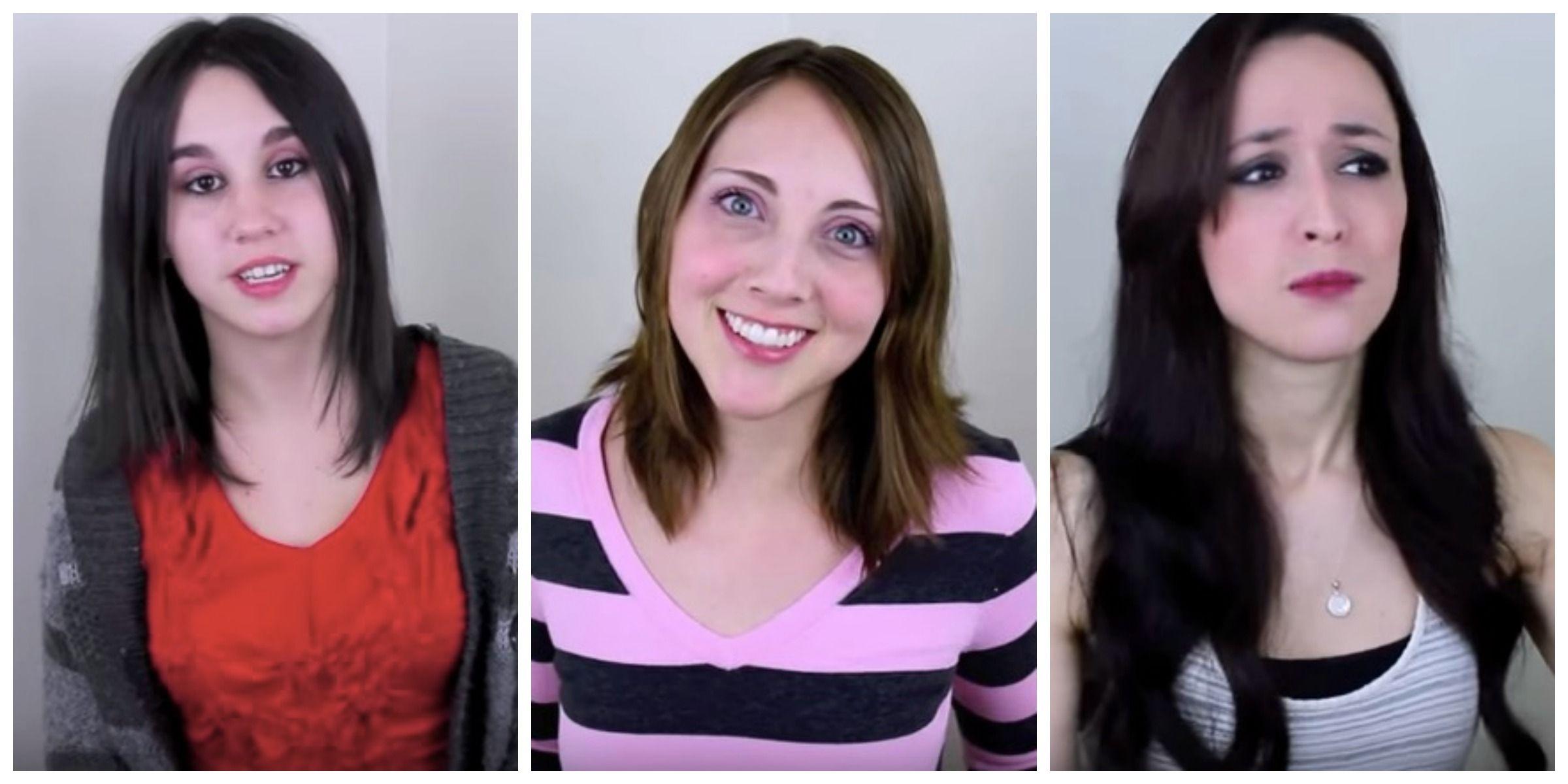Lesbian Ass Young Girls Hd