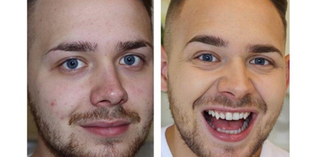 6 Makeup Tricks Men Use Too