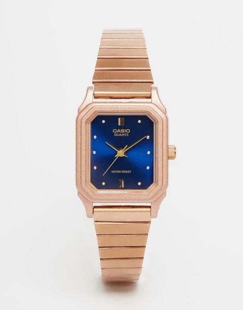 Analog watch, Brown, Product, Watch, Glass, Watch accessory, Amber, Fashion accessory, Wrist, Font,