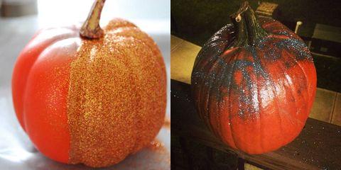 Pumpkin, Calabaza, Winter squash, Vegetable, Cucurbita, Natural foods, Fruit, Gourd, Food, Plant,