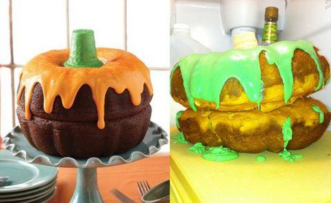 Pumpkin, Calabaza, Food, Jack-o'-lantern, Cake, Dessert, Cake decorating, Icing, Baked goods, Fondant,