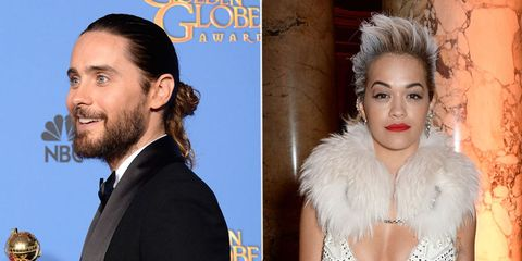 This year's most Googled hair trend