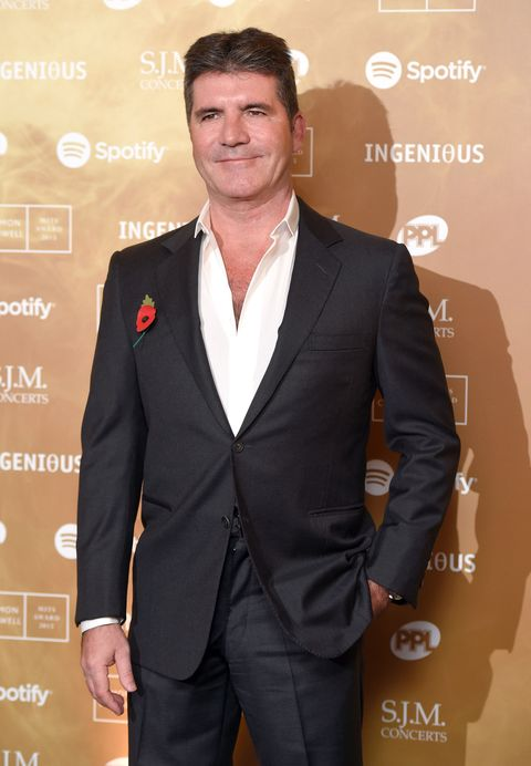 Simon Cowell has picked out which X Factor contestants will make him the most money this year