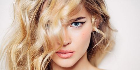 2 backcombing tricks that change everything