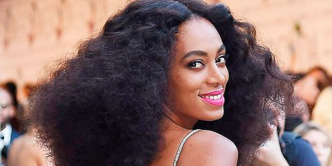 afro hair care tips how to take care of your natural hair