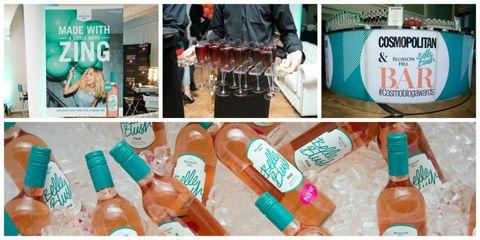 Bottle, Liquid, Logo, Plastic bottle, Orange, Ingredient, Bottle cap, Drink, Nail, Drinkware,