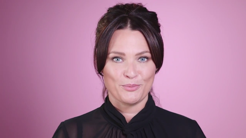 B Is For Beautiful Superdrug video - Cassie Lomas' favourite beauty products