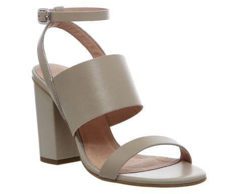bccbb03bb3e 10 ways to make high heels more comfortable