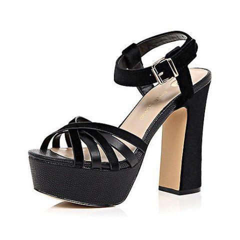 e51a079314c53 10 ways to make high heels more comfortable