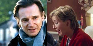 A new Love Actually fan theory has made us realise there was a whole other love story we didn't notice
