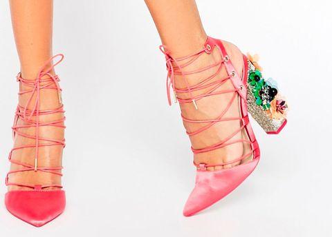 1a2da652b5f 10 ways to make high heels more comfortable