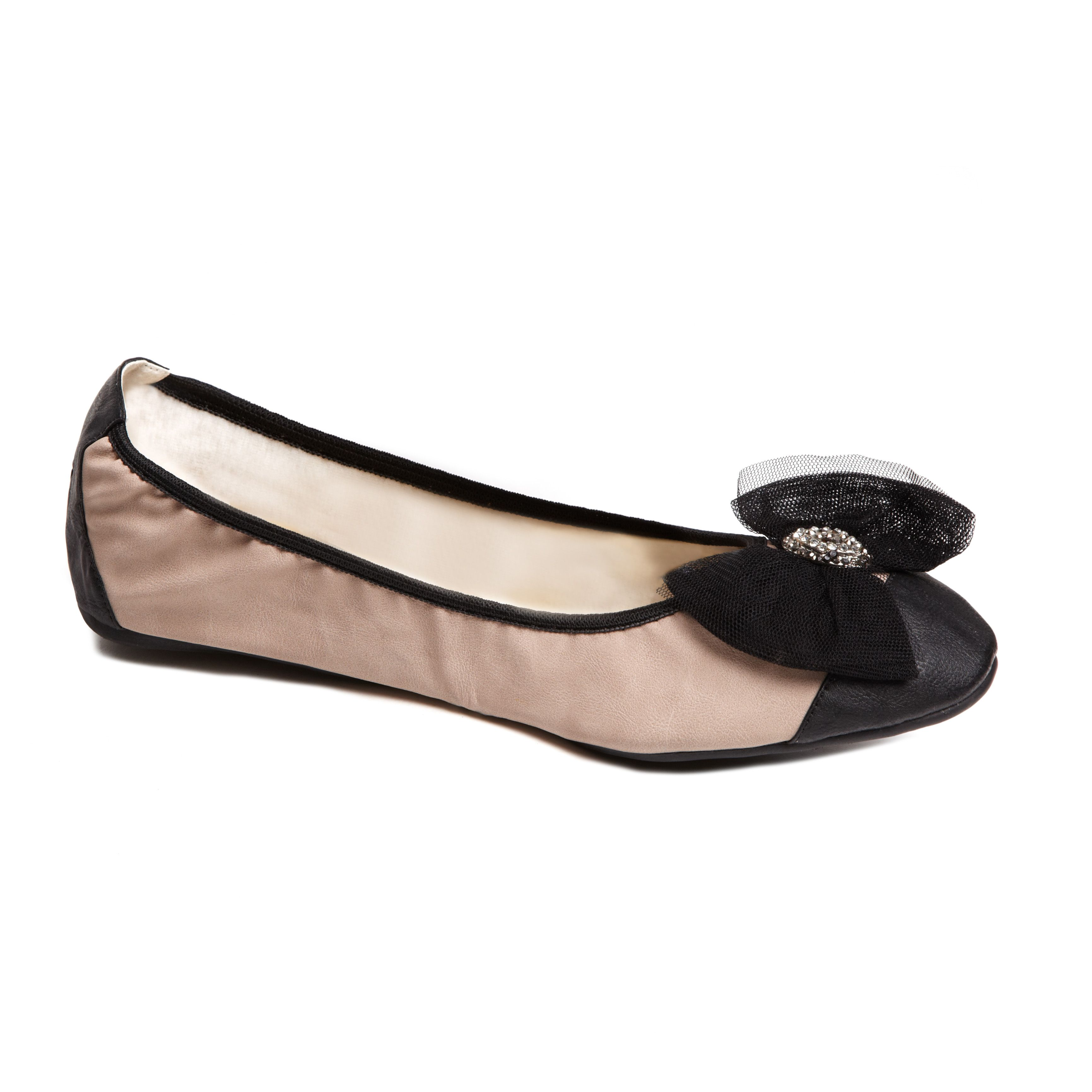 Party Shoes, UK, 2015