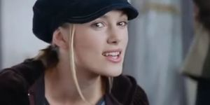 Reasons Juliet from Love Actually is an awful person