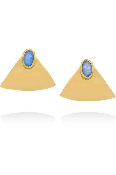 Yellow, Electric blue, Circle, Cobalt blue, Natural material, Silver, Gemstone, Triangle, Drawing,