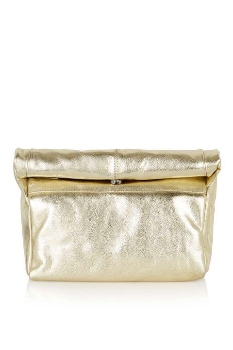 Bags, Handbags, UK, 2015