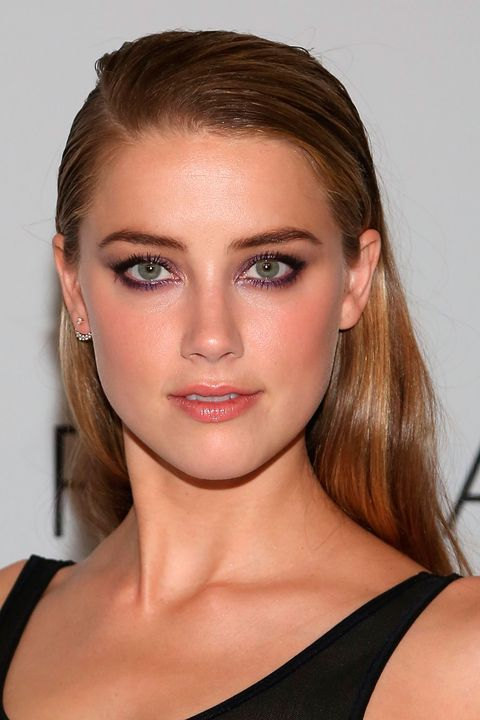 The Best Eyeliner Shades For Your Eye Colour