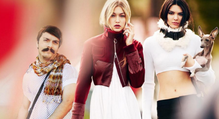 This guy photoshops himself into kendall jenners photos and its kirby jenner photoshops himself into photos of kendall jenner m4hsunfo