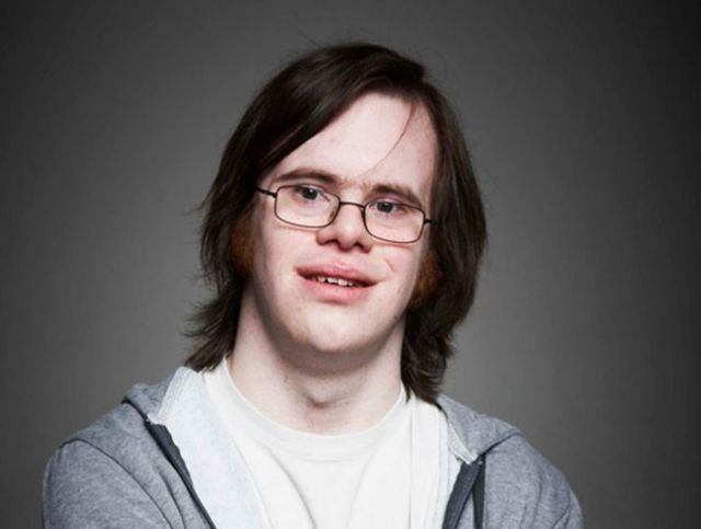 What is the dating agency in the undateables