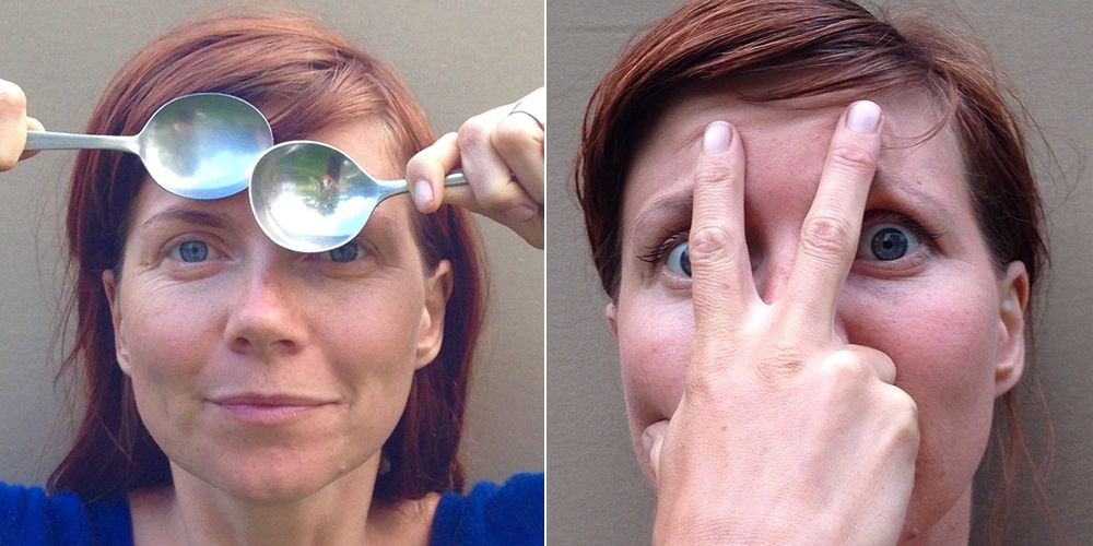 WTF is Face Yoga – and does it work?