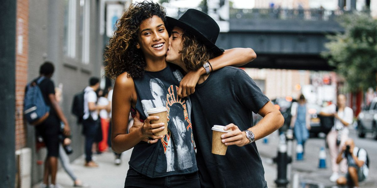 14 things you should know before you date a coffee addict