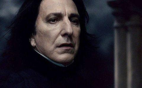 Harry Potter actors lead the tributes to Alan Rickman
