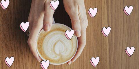 Coffee hacks you need to know