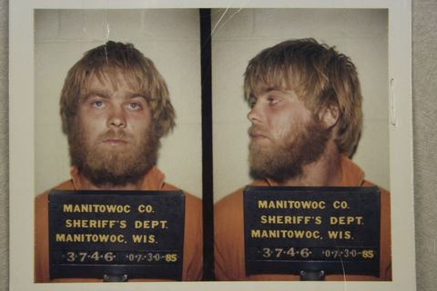 This Making A Murderer theory makes TOTAL sense