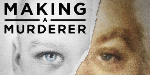 Steven Avery Making A Murderer