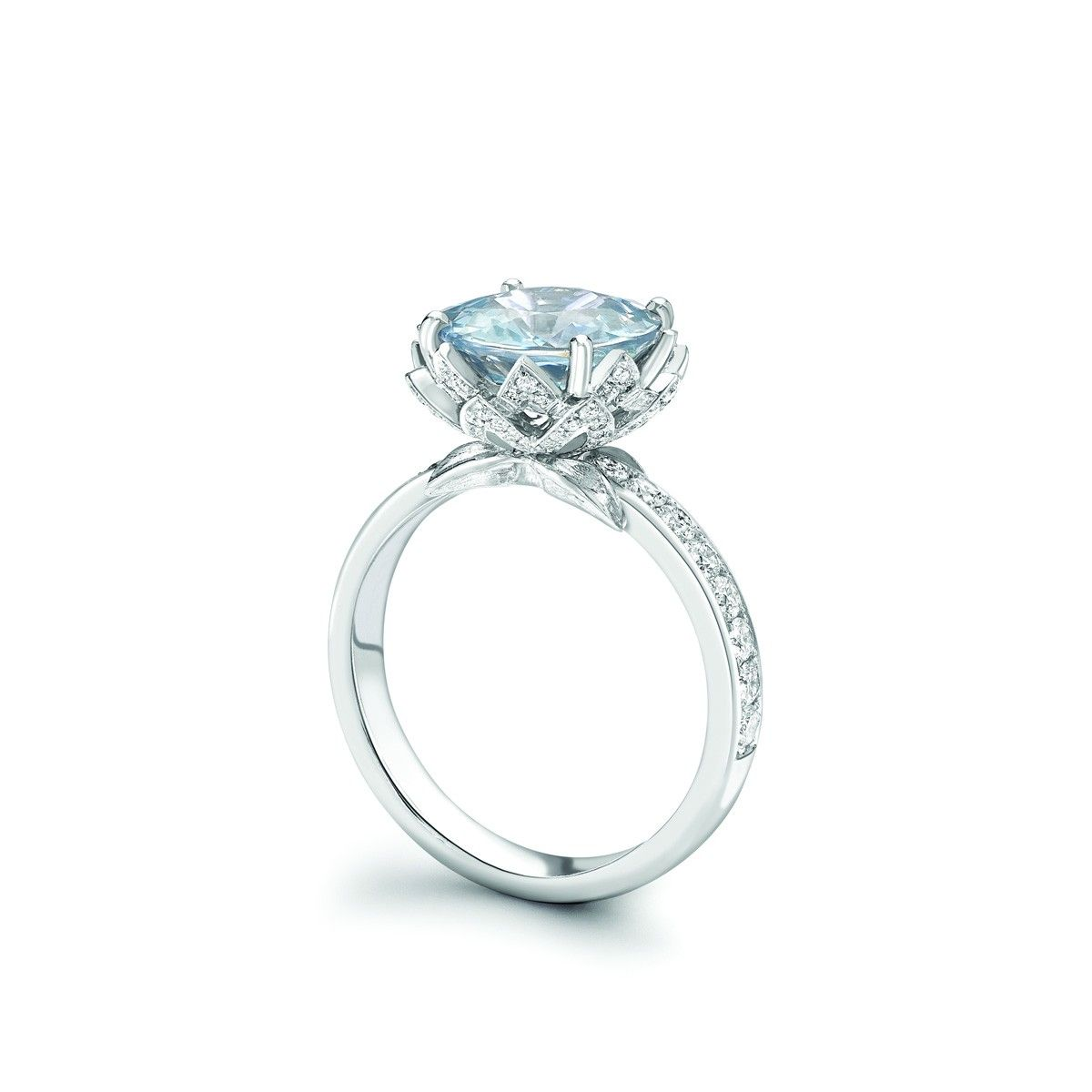 engagement mond coloured page diamond collections rings
