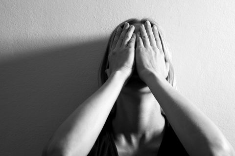Coercive control: why emotional abuse can be just as damaging as