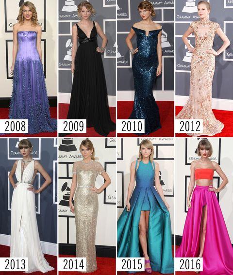 Clothing, Dress, Shoulder, Red, Waist, Formal wear, Style, Beauty, Flooring, Fashion model,