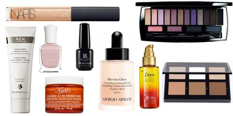 Liquid, Product, Brown, Fluid, Peach, Orange, Purple, Pink, Red, Violet,