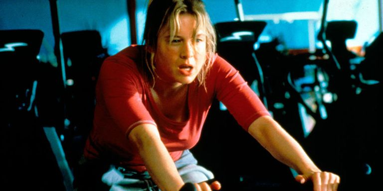 The 4 most fat-burning exercises you can do at the gym