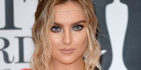 365b9434433 Is Perrie Edwards having a dig at Zayn Malik's sexy-time skills in new  Little Mix song?