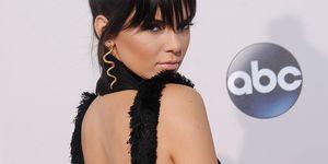 Kendall Jenner's dermatologist talks bacne