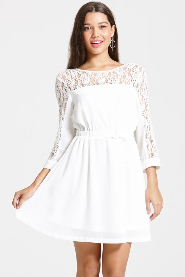 Budget Bridesmaid Dresses