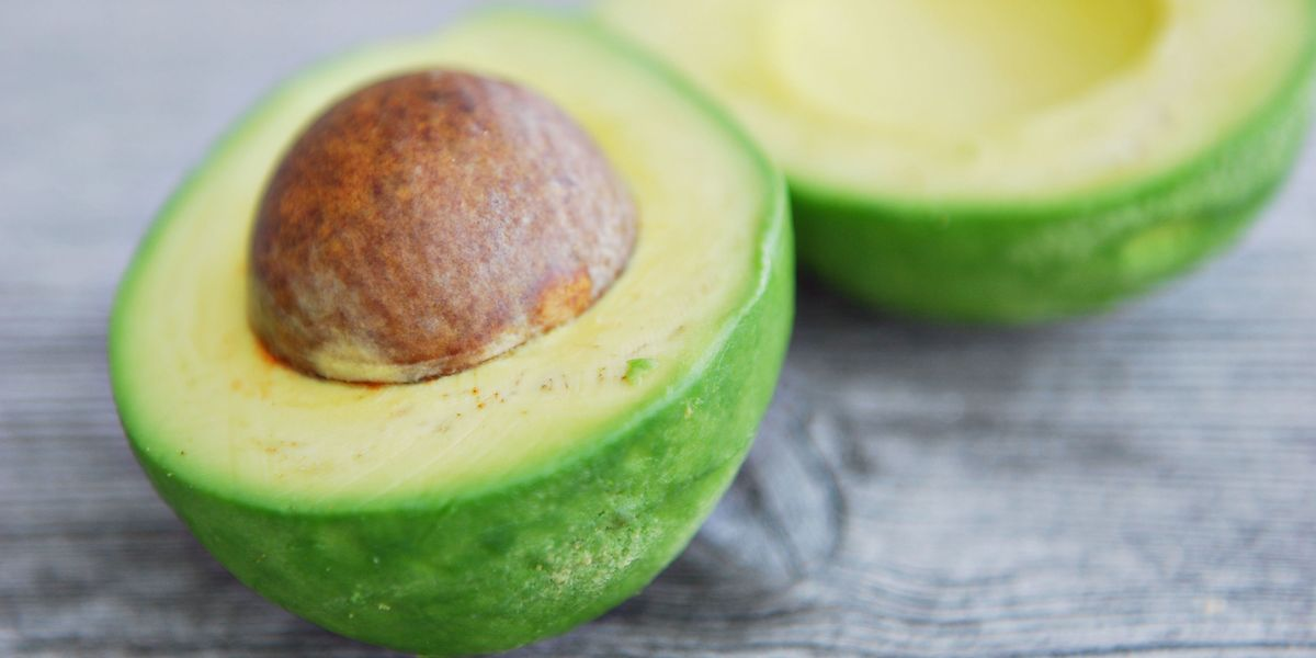 Yes you need to wash your avocados before you eat them, and here's why