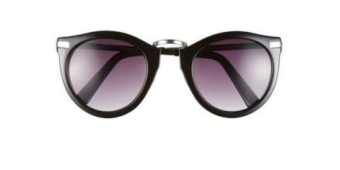 b1eee4232fae These are Kim Kardashian's favourite sunglasses