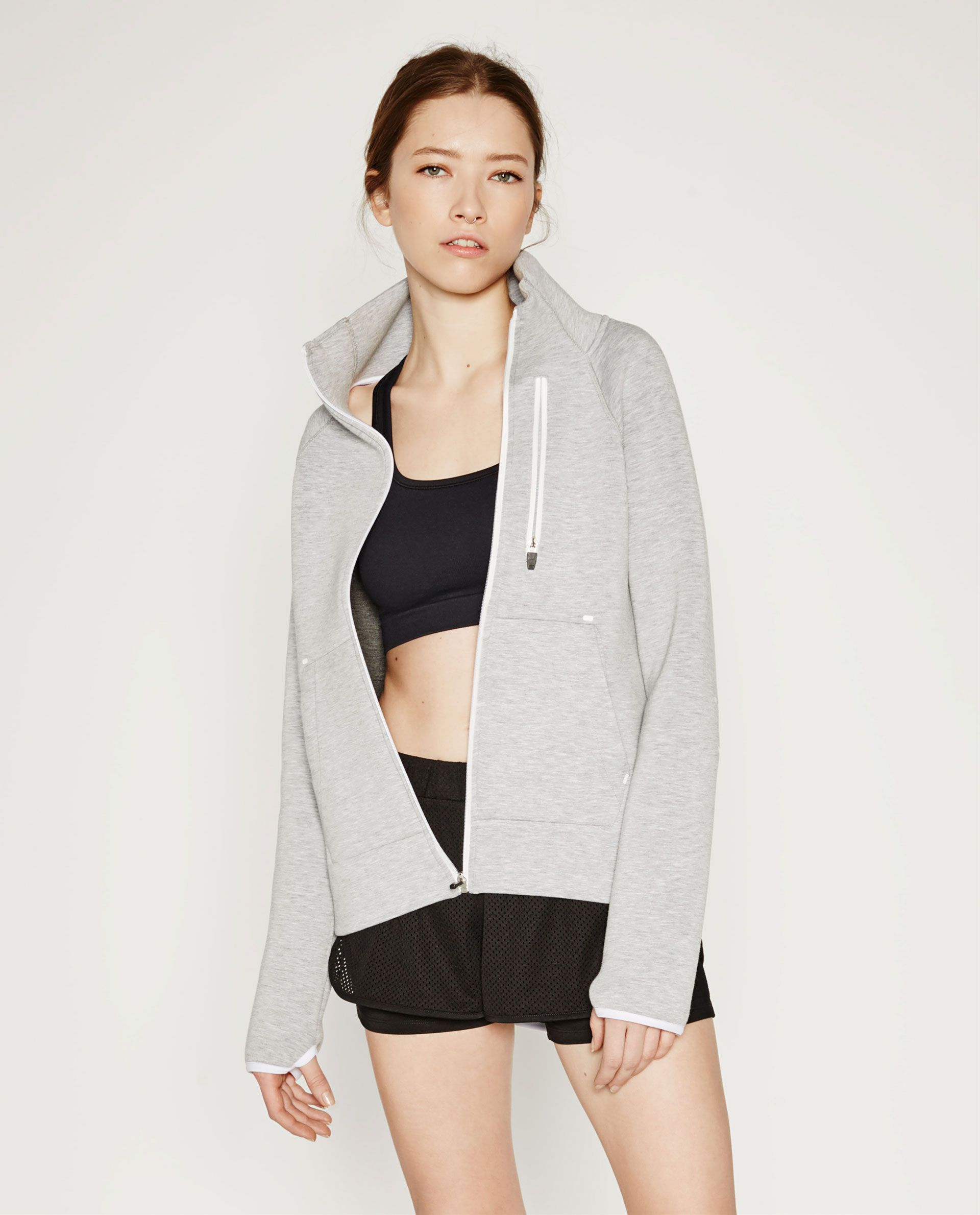 42b5d09cafd99 Zara are now making activewear and it's seriously nice