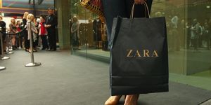 17 things any woman obsessed with Zara will understand